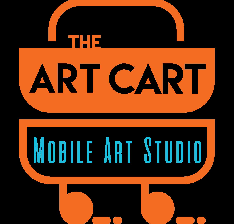 The Art Cart-Mobile Art Studio LLC